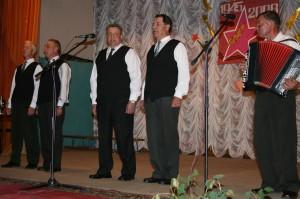 Мужской ансамбль_2008