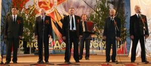 Мужской ансамбль_2012