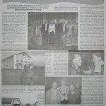 Ельниковская трибуна_Концерт в Старом Шайгово_2008