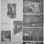 Ельниковская трибуна_Концерт к Дню Победы_2008