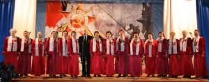Концерт к Дню Победы_07.05.14