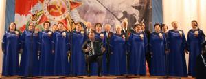 Концерт к Дню Победы_07.05.15